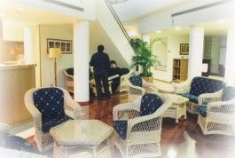 Foto 6 de Hotel das Taipas