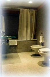 Foto 2 de Hotel das Taipas