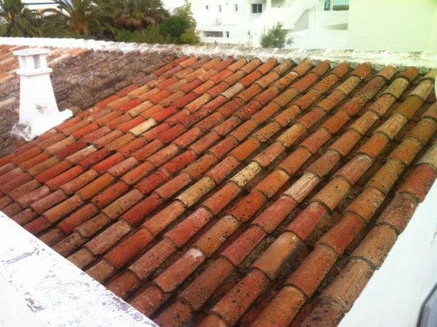 Foto 8 de Luís Pacheco - Desentupimentos Algarve