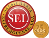 Logo SEL- Salsicharia Estremocense, Lda.