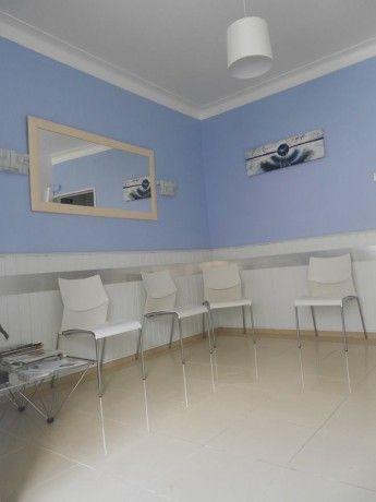 Foto 1 de F.S. - Centro de Medicina Dentária, Lda