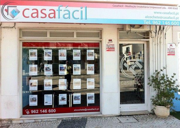 Foto 1 de Casafácil - Mediação Imobiliária Lda.