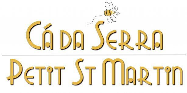 Foto 1 de Ca da Serra - Petit St Martin