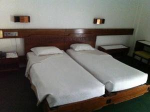 Foto 4 de Hotel do Parque
