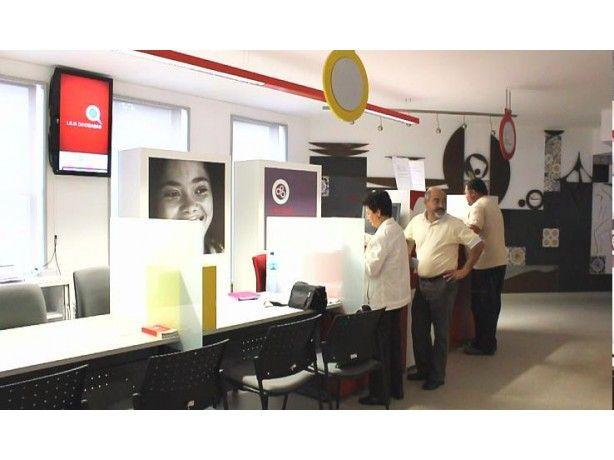 Foto de Loja do Cidadão, Águeda