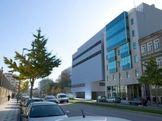 Foto 1 de Hospital Lusíadas, Faro
