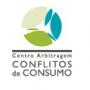 CACCRAM - Centro de Arbitragem de Conflitos de Consumo da Madeira