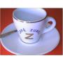 Logo Café Zubel