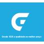 Logo Calheiros de Carvalho & Filhos, Lda