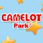 Logo Camelot Park - Parque Infantil