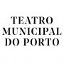 Logo Campo Alegre Teatro Municipal