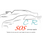 Logo Sos Service Auto