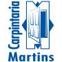 Logo Carpintaria Martins
