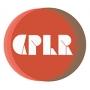 Logo Carpintaria Pinto & Lourenço, Lda