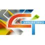 Logo Carpintaria Tarraco, Lda