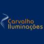 Logo Carvalho Iluminações