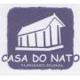 Casa do Nato - Sociedade Turística em Espaço Rural, Lda