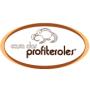 Casa dos Profiteroles - Comércio e Indústria Pastelaria e Gelados, Lda
