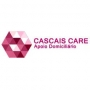Logo Cascais Care  - Apoio Domiciliário Ld