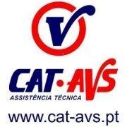 CAT. AVS Unipessoal Lda