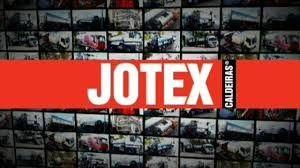 Foto de Jotex Caldeiras
