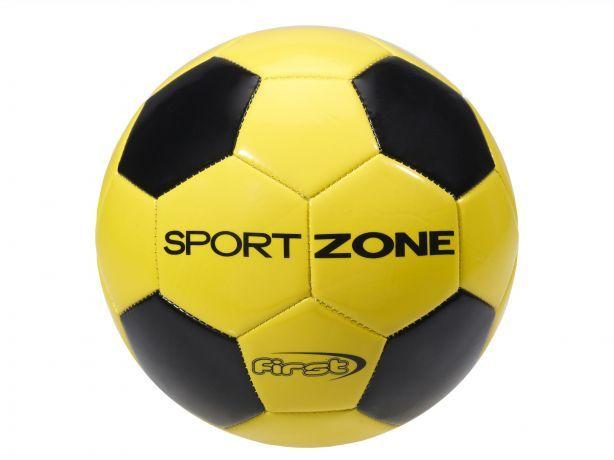 Foto 5 de Sport Zone, GaiaShopping