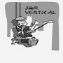 Logo J&R - Pinturas Verticais