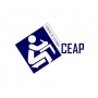 Logo CEAP - Centro de Estudos e Apoio Pedagogico