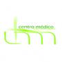 Logo Cemepafe, Centro Médico e de Enfermagem de Paços de Ferreira, Lda