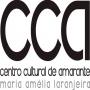 Logo Centro Cultural de Amarante - Escola de Música e Dança