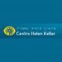 Logo Centro Helen Keller