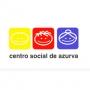 Logo Centro Social de Azurva