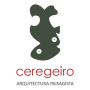 Logo Ceregeiro - Atelier de Arquitectura Paisagista