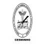 Sindicato dos Trabalhadores do Comércio, Escritórios e Serviços do Minho - CESMINHO