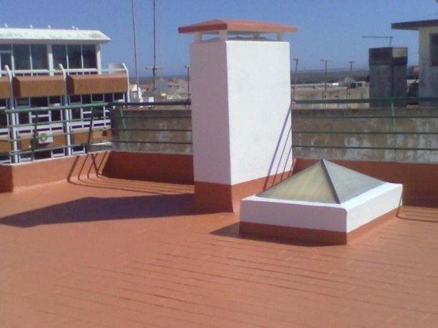 Foto 5 de Lis Obras Remodelação e Conservação de Imóveis