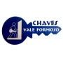 Logo Chaves Vale Formoso