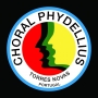 Choral Phydellius