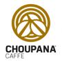 Choupana Caffe