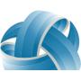 Logo CIIMAR, Centro Interdisciplinar de Investigação Marinha e Ambiental