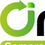 Logo Circuitprofit - Sucatas Unipessoal Lda