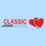 Logo Classic Motel