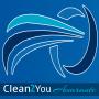Clean2you Amarante