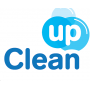 Cleanup - Limpeza Low Cost