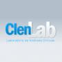 Logo Clenlab - Laboratório de Análises Clínicas, Vila de Rei