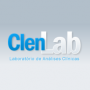 Logo Clenlab - Laboratório de Análises Clínicas, Lda