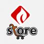 Logo ClimatizaStore - Loja Climatização e Energias Renováveis