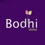 Logo Clínica Bodhi