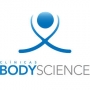 Logo Clínica Body Science, Porto