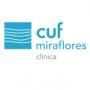 Logo Clínica Cuf Miraflores
