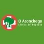 Logo Clínica de Repouso O Aconchego, Areosa
